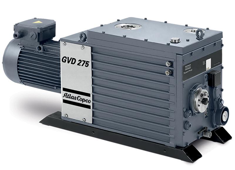 _GVD275_2-stageoil-sealedrotaryvanepump_packrear