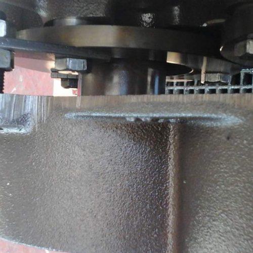 riparazione-pompe-da-vuoto